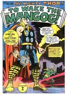 Thor Vol 1 154 001