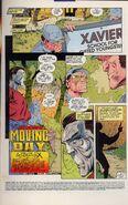 Uncanny X-Men Vol 1 318 001