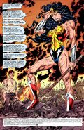Wonder Woman Vol 2 104 001