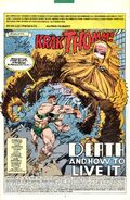 Alpha Flight Vol 1 101 001