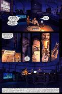 Avengers Earth's Mightiest Heroes Vol 1 1 001