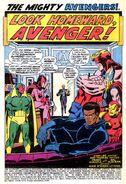 Avengers Vol 1 87 001