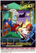 Batman Vol 1 476 001