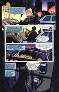 Batman Vol 1 600 001