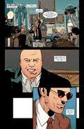 Daredevil Vol 1 597 001