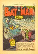 Detective Comics Vol 1 110 001