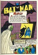 Detective Comics Vol 1 42 001