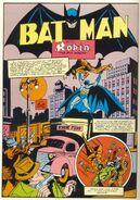 Detective Comics Vol 1 47 001