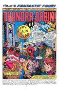 Fantastic Four Vol 1 133 001