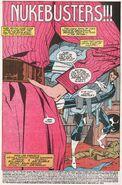 Fantastic Four Vol 1 343 001