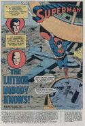 Superman Vol 1 292 001