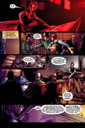 Superman Vol 2 217 001