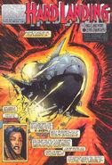 X-Men Vol 2 101 001