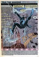 Amazing Spider-Man Vol 1 297 001