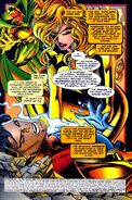 Avengers Vol 1 395 001