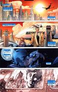 Batman Vol 1 611 001