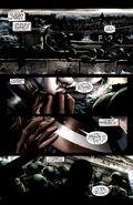 Captain America Reborn Vol 1 1 001