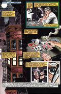 Daredevil Vol 1 346 001