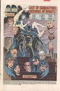 Detective Comics Vol 1 547 001