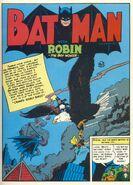 Detective Comics Vol 1 67 001