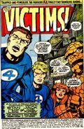Fantastic Four Vol 1 86 001