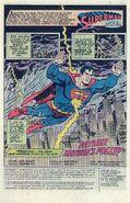 Superman Vol 1 358 001