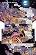 Uncanny X-Men Vol 1 422 001