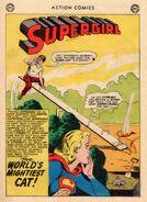 Action Comics Vol 1 266 017