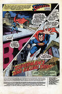 Action Comics Vol 1 486 001