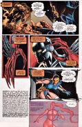 Avengers Vol 1 399 001