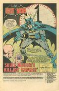 Batman Vol 1 290 001