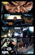 Batman Vol 1 707 001