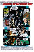Daredevil Vol 1 311 001