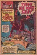 Daredevil Vol 1 9 001