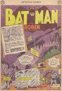 Detective Comics Vol 1 177 001