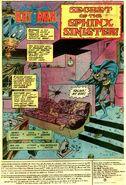 Detective Comics Vol 1 508 001