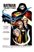 Detective Comics Vol 1 575 001
