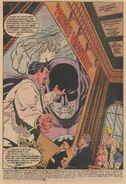 Detective Comics Vol 1 597 001