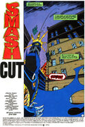 Detective Comics Vol 1 672 001