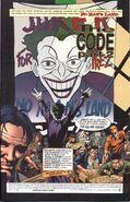 Detective Comics Vol 1 737 001
