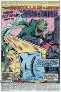 Godzilla Vol 1 14 001