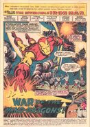 Iron Man Vol 1 81 001