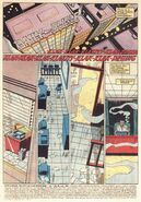Spectacular Spider-Man Vol 1 80 001