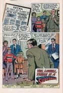 Superman Vol 1 405 019