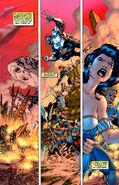 Superman Vol 2 214 001