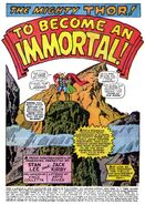 Thor Vol 1 136 001