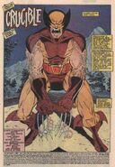 Uncanny X-Men Vol 1 216 001