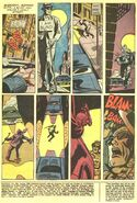 Batman Vol 1 204 001