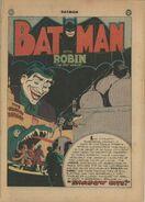 Batman Vol 1 28 001