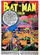 Batman Vol 1 38 001